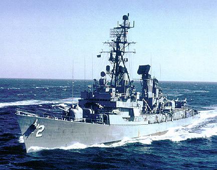 những chiến hạm bậc nhất TG Battleship1%5B1%5D