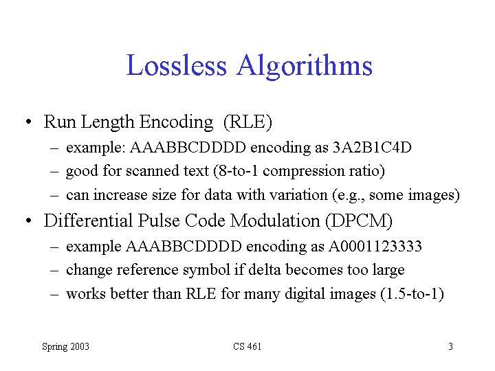 (slide 3 of 14)