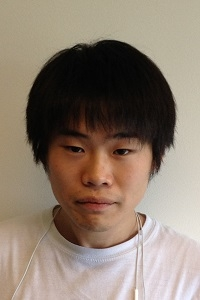 Photo of Young Kun Ko