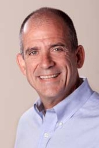 Photo of Alan Kaplan