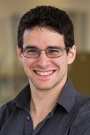 Photo of Matthew Weinberg