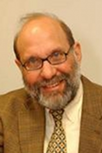 Photo of David Dobkin
