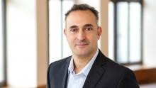 Professor Elad Hazan