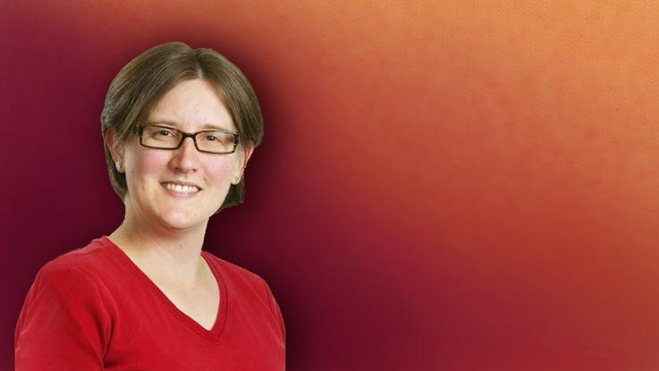 Jennifer Rexford ACM Athena