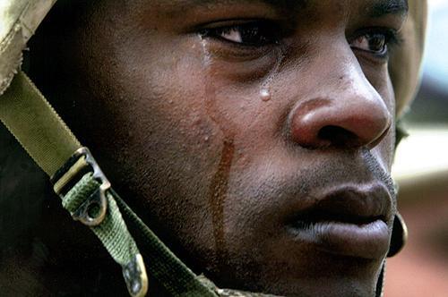 http://www.cs.princeton.edu/~chazelle/pics/soldier.jpg