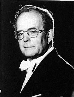 orchestre - l'Orchestre de la Suisse Romande Sawallisch