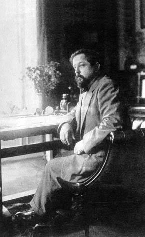 Claude Debussy The Quiet Revolutionary Clasical Music