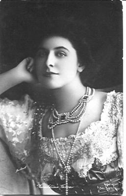 Johanna Gadski - Louise Homer Aida—Scene And Duet Act II