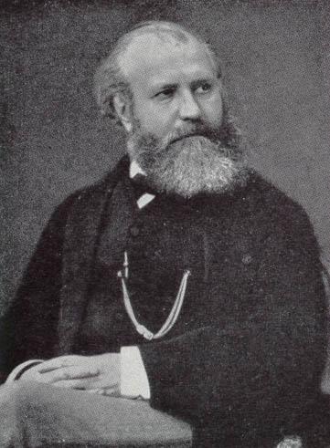 Charles Franois Gounod