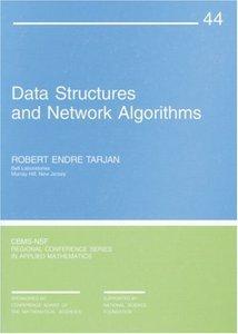 Lecture Slides for Algorithm Design by Jon Kleinberg And Éva Tardos