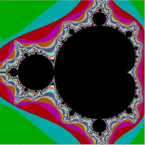 "The image ""http://www.cs.princeton.edu/~wayne/mandel/mandel.jpg"" cannot be displayed, because it contains errors."